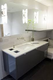 bathroom design seattle. Charming Bathrooms Design Bathroom Faucets Seattle Waterworks High End At Fixtures