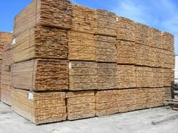 types wood pallets furniture. the recycled pallet wood is cheap and very handy to use companies dealing with this type of recycling are located in urban areas nearby types pallets furniture i