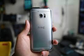 htc 10 case gold. htc10-case-spigen-neohybridcrystal-2 htc 10 case gold o