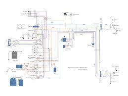 gm headlight switch wiring diagram 10 wire center \u2022 Headlight Plug Wiring Diagram gm headlight switch wiring diagram elegant 1948 chevy 3100 wiring rh mmanews us gm ignition switch wiring diagram 1956 chevy headlight switch wiring diagram