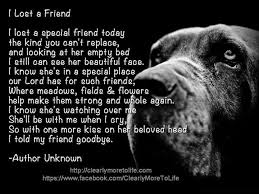 Loss Of A Pet Quotes Amazing Dog Death Quotes New When A Dog Dies Quotesquotesgram Pets Pinterest