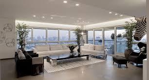 Good Apartment Interior Apartment Interior In Tel Aviv By Lanciano  Design