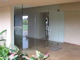 building glass door. glass-entry-edit_lg building glass door y