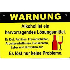 Lustige Sprüche Alkohol Decysednyjessy Blog