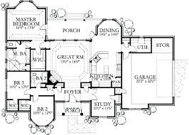 texas ranch floor plans style home plans style house plans awesome main floor plan unique ranch