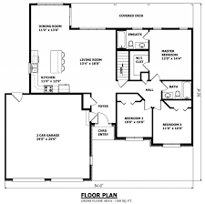 Small Picture CANADIAN HOME DESIGNS Custom House Plans Stock House Plans