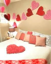 office valentine ideas. Valentine Office Ideas ,