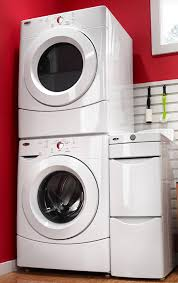 electrolux stackable washer and dryer. Interesting Stackable Amanawasherdryernfw7300wwandned7300wwjpg And Electrolux Stackable Washer Dryer N