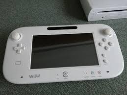 Nintendo Wii U in 34560 Fritzlar für 90,00 € zum Verkauf