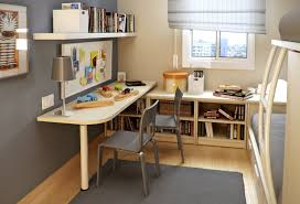 full size of desk space saving desk ideas cool minimalist home office for small spaces
