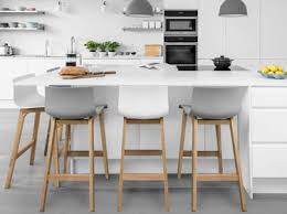 kitchen bar stools with arms. bar stools kitchen with arms h