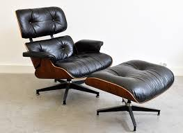 herman miller eames chair. 12 Inspiration Gallery From Know Herman Miller Eames Chair Original
