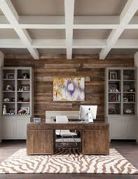 custom home office design. Brilliant Custom Cool 75 Best Contemporary Home Office Design Ideas  Httpshomstuffcom2017090875bestcontemporaryhomeofficedesign Ideas With Custom