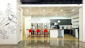 Office kitchen designs Traditional Office Kitchen Office Kitchen Design Ideas Architecture Designs Amazing Small Space Modern Best Images About Office Kitchen Octeesco Office Kitchen Office Kitchenette Google Search More Used Office
