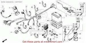 similiar honda 250sx carb diagram keywords honda atc 200x engine diagrams on honda atc 250sx wiring diagrams