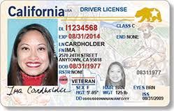 To Travel Domestic Ids Offer Dmv For Airline 'real California ' zWB5n1qx