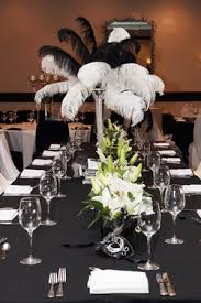 Top New Years Eve Party Themes Elite Event Planning