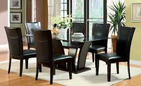 Small Picture Dining Room Valuable Small Dining Room Table For 2 Bewitch