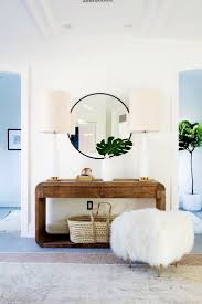 20 Modern White Table Lamps We Love