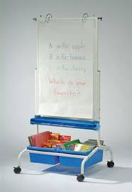 Deluxe Chart Stand Teacher Easels Classroom Easel