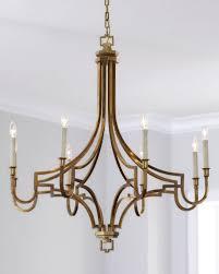 large mykonos 8 light chandelier quick look visual comfort
