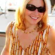 Lauren Formicola (charleyandmay) - Profile | Pinterest