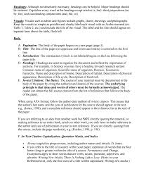 Research Paper Help That Exceeds Your Expectations