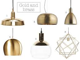 pendant ceiling lights affordable lighting. outstanding pendant lighting roundup affordable and chic ceiling chandelier within gold light fixture popular lights a