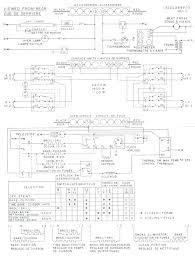 White rodgers thermostat wiring diagram 1f89 211 stylesync me adorable