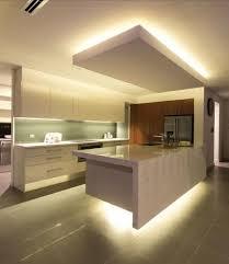 kitchen led lighting ideas. superlight is australia u0026 new zealandu0027s largest supplier of high quality led lighting solutions including linear striplightingweatherproof outdoor kitchen led ideas