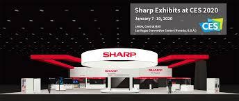 Nh Global Design Inc Sharp Global