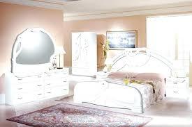 bedroom furniture sets for teenage girls. Beautiful Bedroom Girl Bedroom Set Teenage Furniture Girls  White Youth   For Bedroom Furniture Sets Teenage Girls S