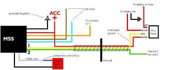 aib jpg here is my wiring diagram