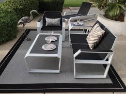 big outdoor rugs black and white area rugs outdoor living rugs white outdoor carpet inside outside rugs