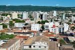 imagem de Montes Claros Minas Gerais n-10