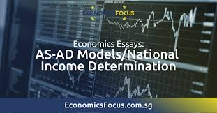 as ad models national income determination economics focus  as ad models national income determination economics focus singapore