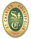 Golf – St. Charles Country Club