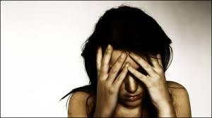 「うつ病」の画像検索結果