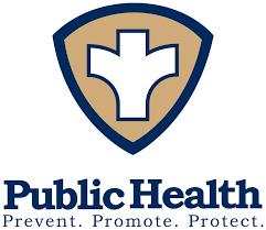 Public Health Essays Public Health