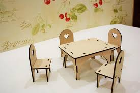 doll house furniture sets. Like This Item? Doll House Furniture Sets L