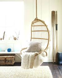 hanging bedroom chair chairs for bedrooms small images of outdoor kids egg hanging bedroom chair for chairs