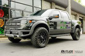 moto metal wheels. ford raptor with 20in moto metal 962 wheels