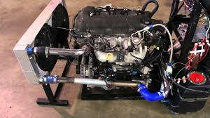 cbm lnf ecotec 2 0 turbo cbm motorsports runstand