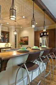 pendant lighting over kitchen table bar pendant lights at lighting ideas awesome over with throughout stylish