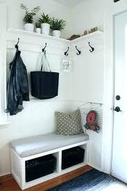 pottery barn locker furniture. Entry Way Storage Bench Pottery Barn Entryway Furniture Locker System C