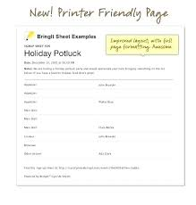 Online Sign In Sheet Petition Free Online Sign In Sheet Up Sheets Printable Maker