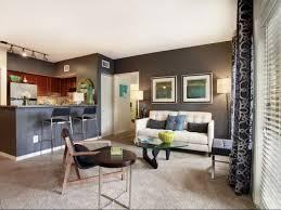 apartments in palm beach gardens. Simple Gardens Mira Flores On Apartments In Palm Beach Gardens H