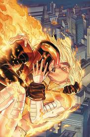 104 best images about Comics World on Pinterest
