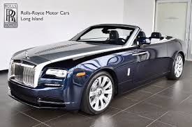 2018 rolls royce dawn. interesting 2018 2018 rollsroyce dawn to rolls royce dawn g