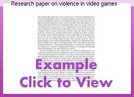 general essay sample university scholarship
